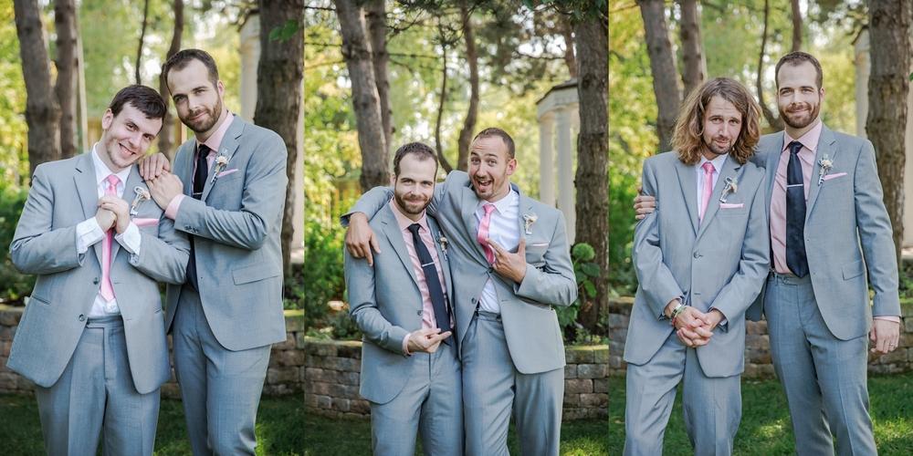 grandolympia-whiteoaks-wedding_0045.jpg