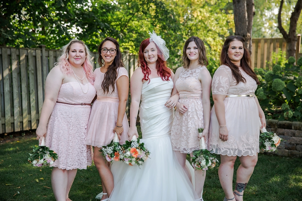 grandolympia-whiteoaks-wedding_0046.jpg