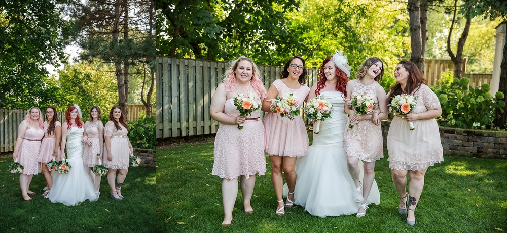 grandolympia-whiteoaks-wedding_0047.jpg
