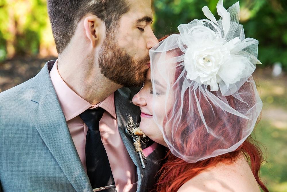 grandolympia-whiteoaks-wedding_0049.jpg