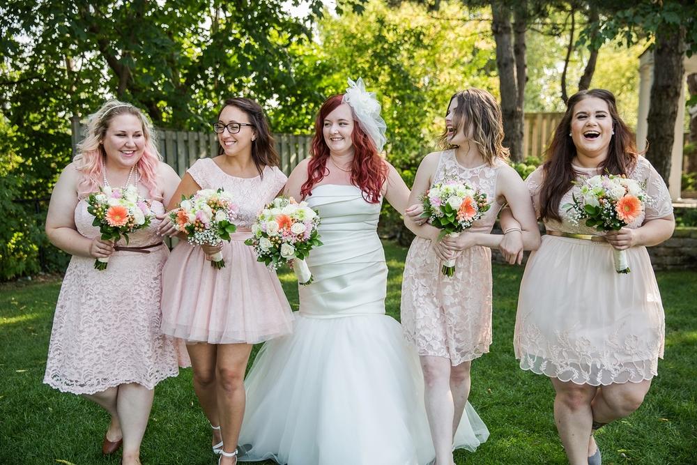 grandolympia-whiteoaks-wedding_0048.jpg