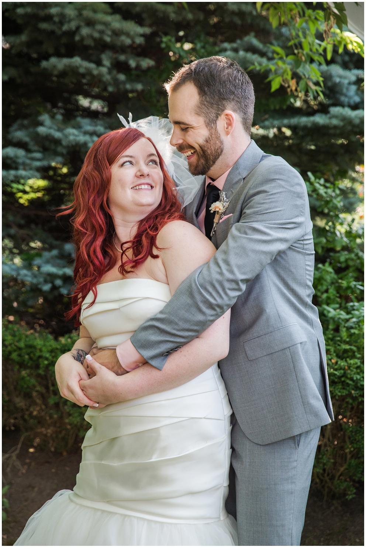 grandolympia-whiteoaks-wedding_0051.jpg