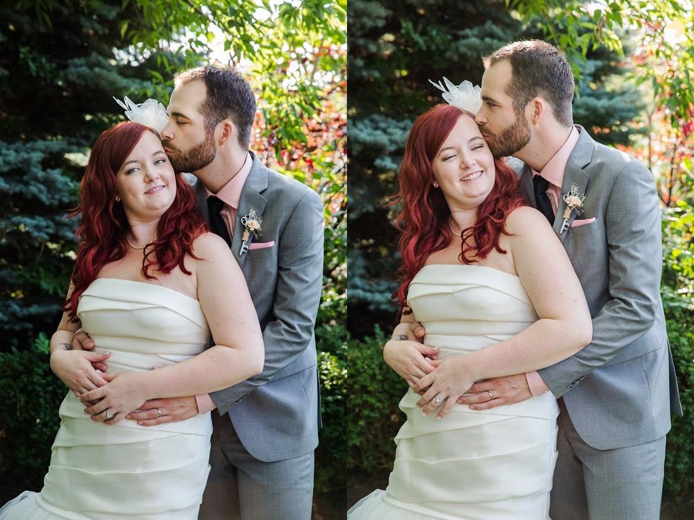 grandolympia-whiteoaks-wedding_0050.jpg