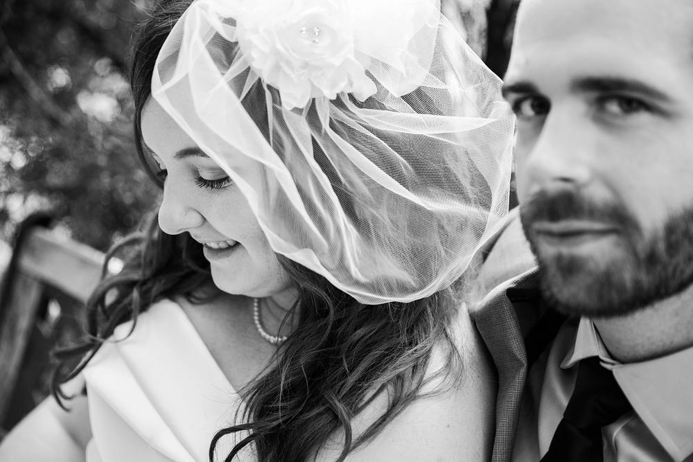 grandolympia-whiteoaks-wedding_0052.jpg