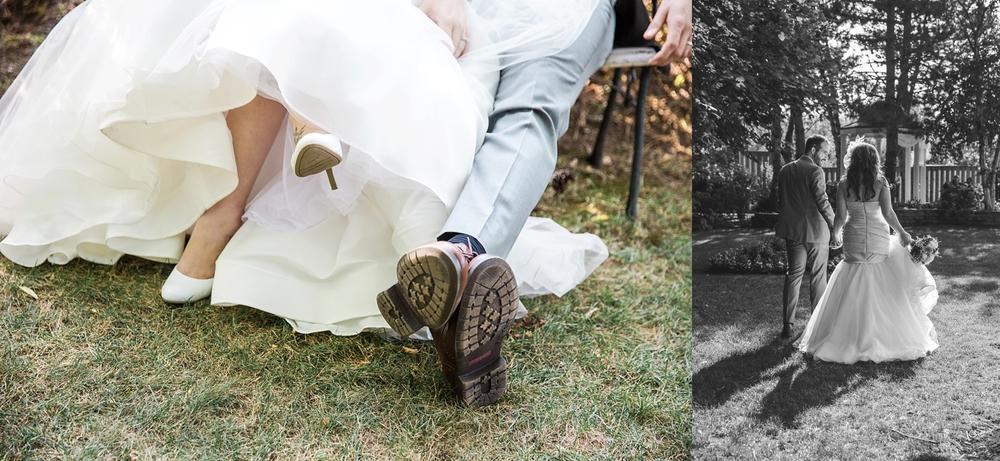 grandolympia-whiteoaks-wedding_0054.jpg