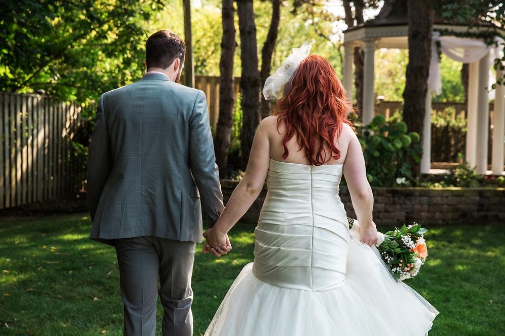grandolympia-whiteoaks-wedding_0055.jpg