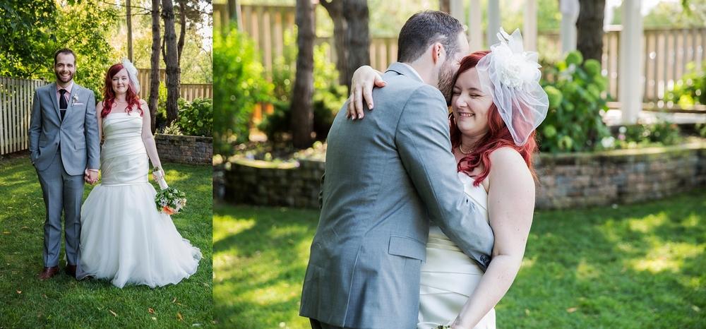 grandolympia-whiteoaks-wedding_0057.jpg
