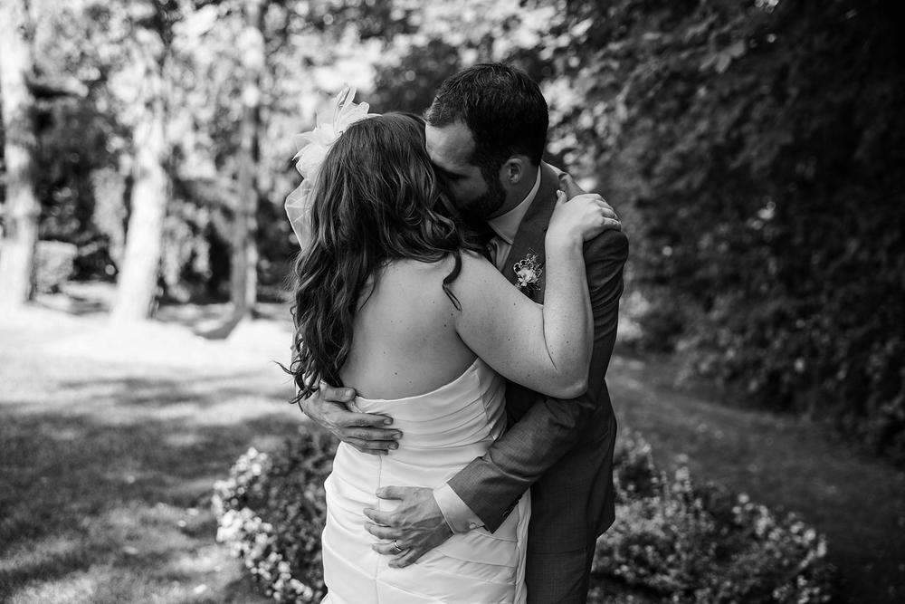 grandolympia-whiteoaks-wedding_0058.jpg