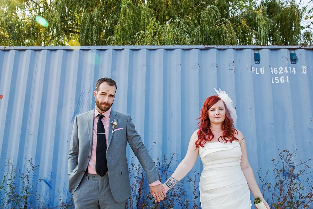 grandolympia-whiteoaks-wedding_0059.jpg