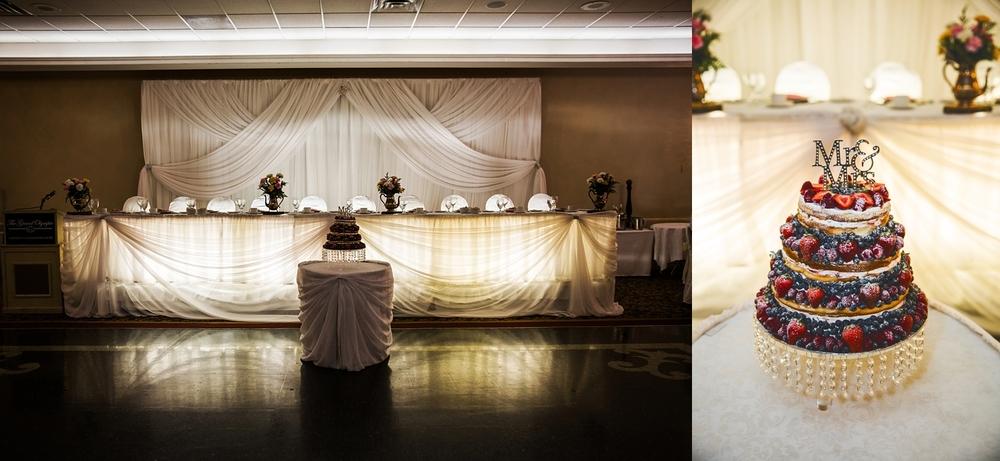 grandolympia-whiteoaks-wedding_0060.jpg