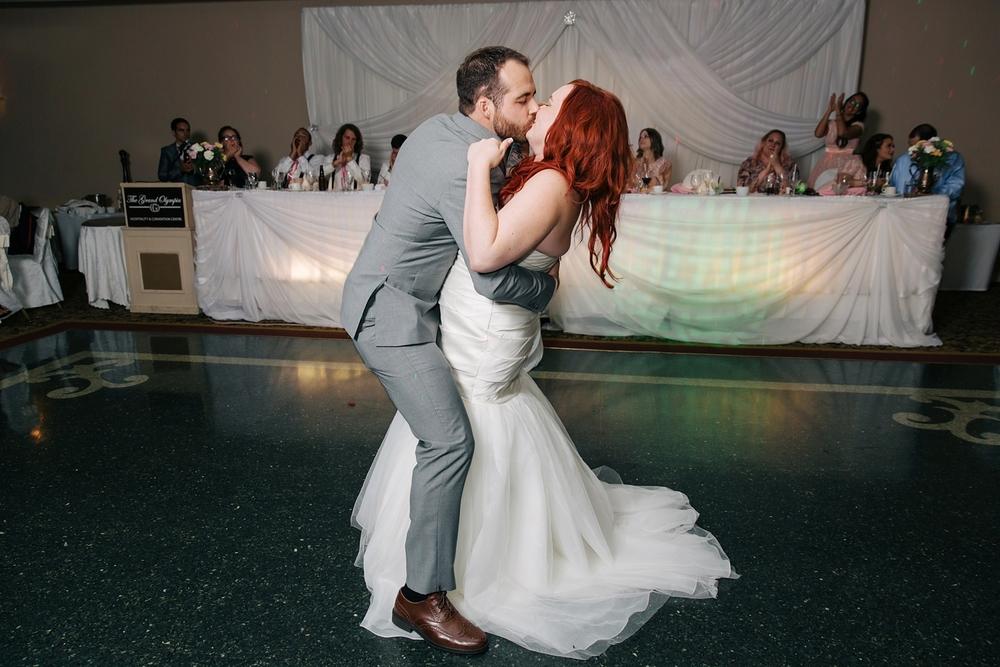 grandolympia-whiteoaks-wedding_0062.jpg