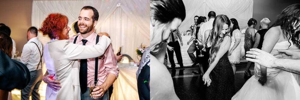 grandolympia-whiteoaks-wedding_0065.jpg
