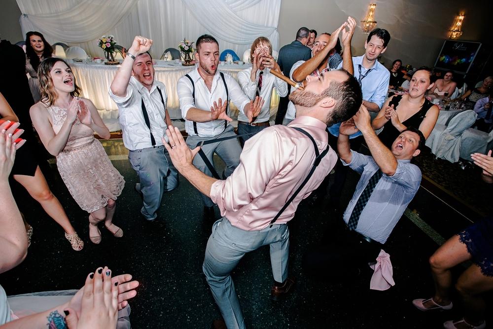 grandolympia-whiteoaks-wedding_0068.jpg