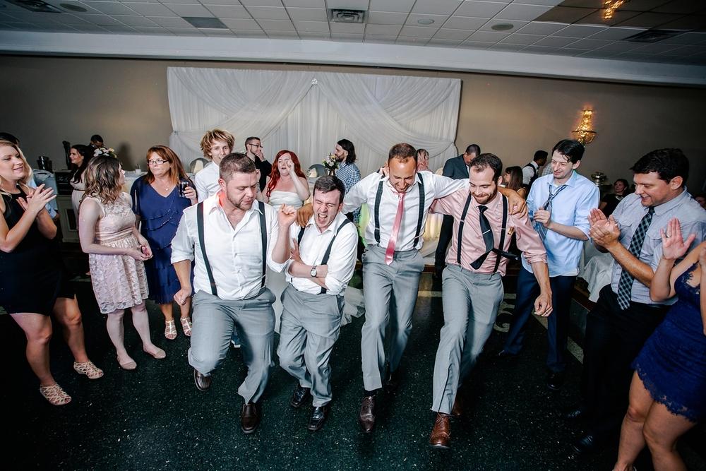 grandolympia-whiteoaks-wedding_0069.jpg