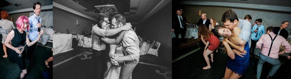 grandolympia-whiteoaks-wedding_0070.jpg