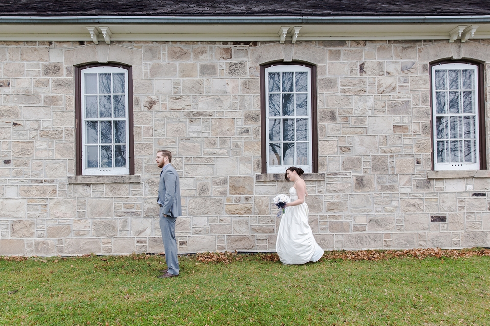 countryheritagebarn-wedding_0020.jpg
