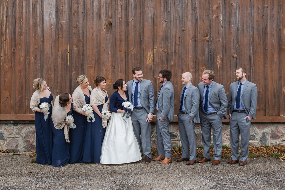 countryheritagebarn-wedding_0039.jpg