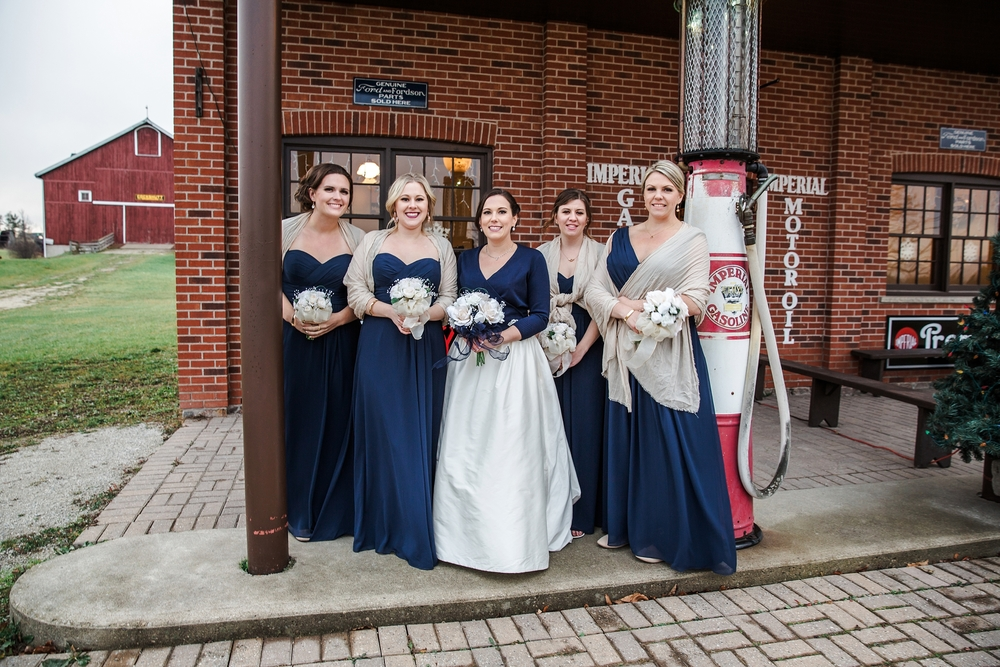 countryheritagebarn-wedding_0056.jpg