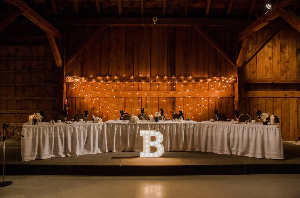 countryheritagebarn-wedding_0083.jpg