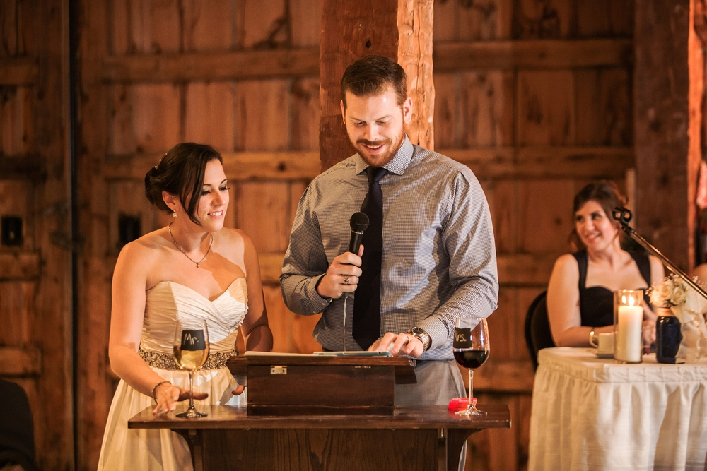 countryheritagebarn-wedding_0097.jpg