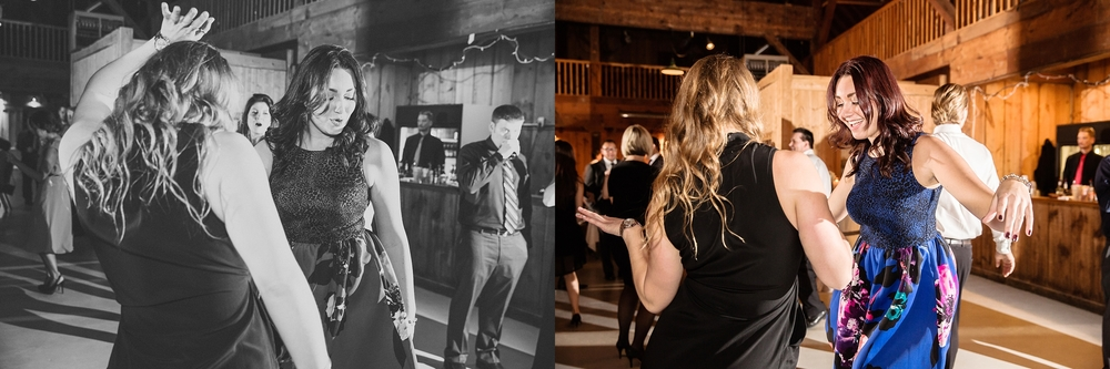 countryheritagebarn-wedding_0108.jpg
