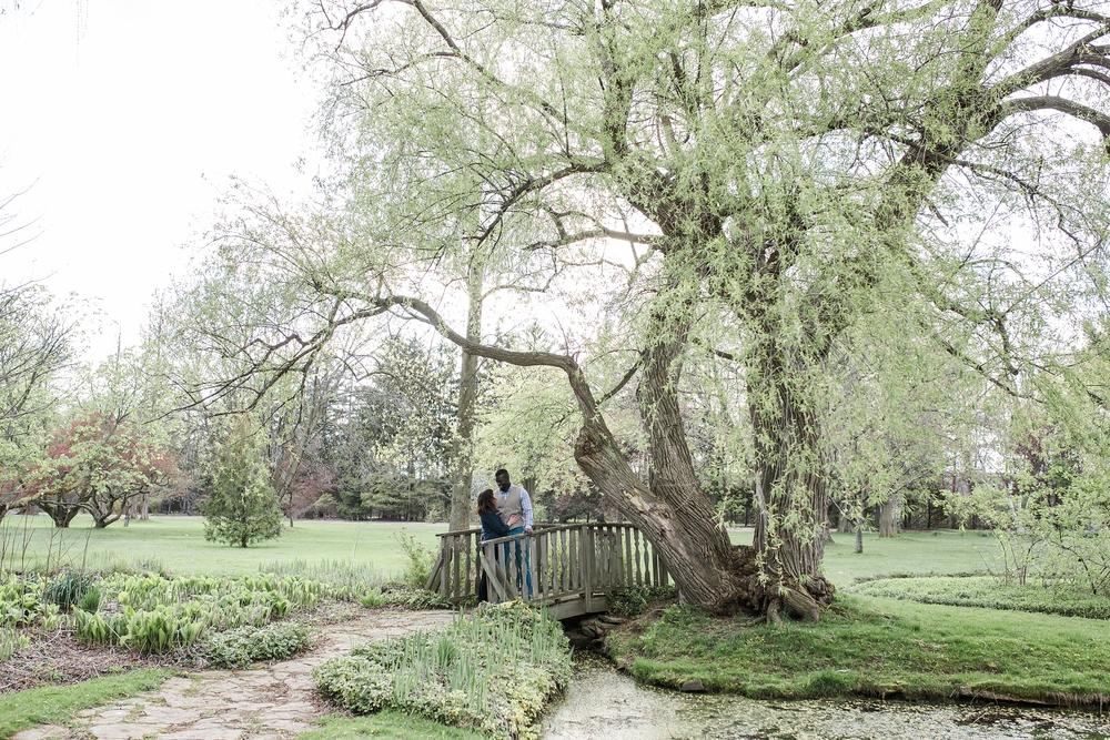 niagarafallsbotanical gardens-engagement_0018.jpg