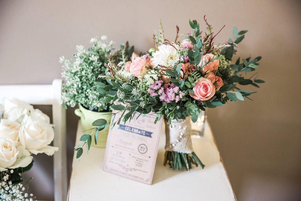 port-colborne-wedding-photography_0007.jpg
