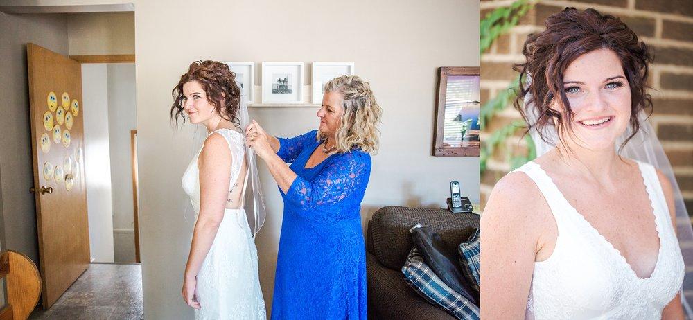 port-colborne-wedding-photography_0008.jpg