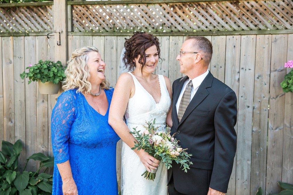 port-colborne-wedding-photography_0009.jpg