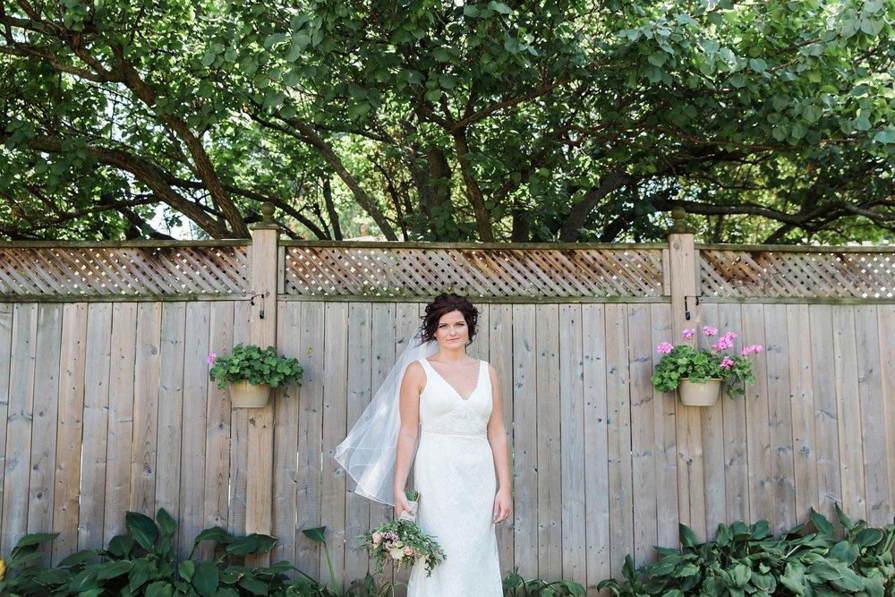 port-colborne-wedding-photography_0013.jpg