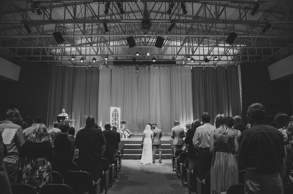 port-colborne-wedding-photography_0019.jpg
