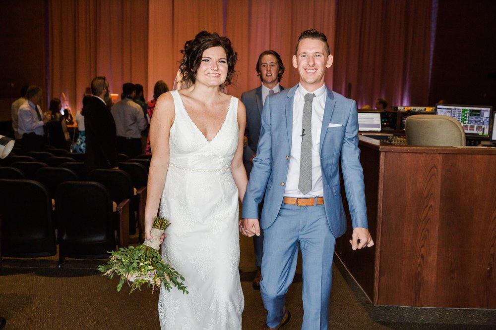 port-colborne-wedding-photography_0025.jpg