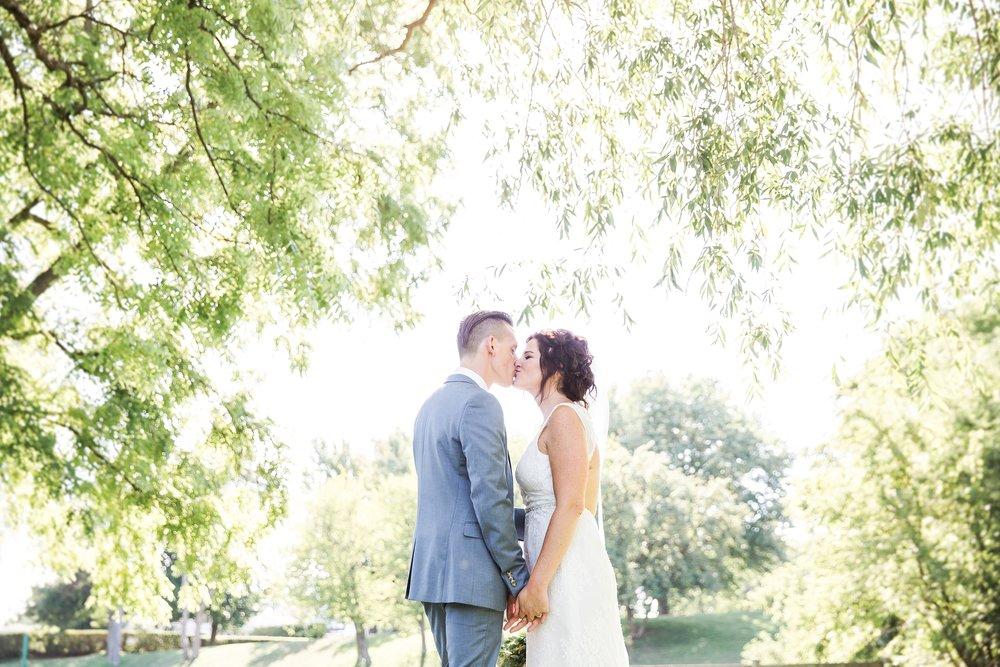 port-colborne-wedding-photography_0035.jpg