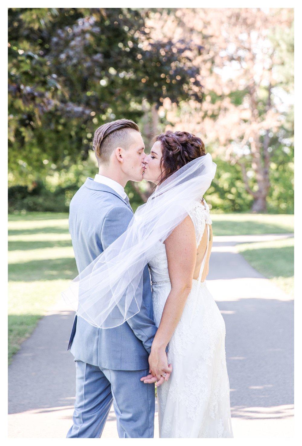 port-colborne-wedding-photography_0039.jpg