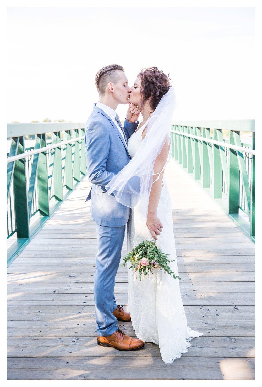 port-colborne-wedding-photography_0040.jpg