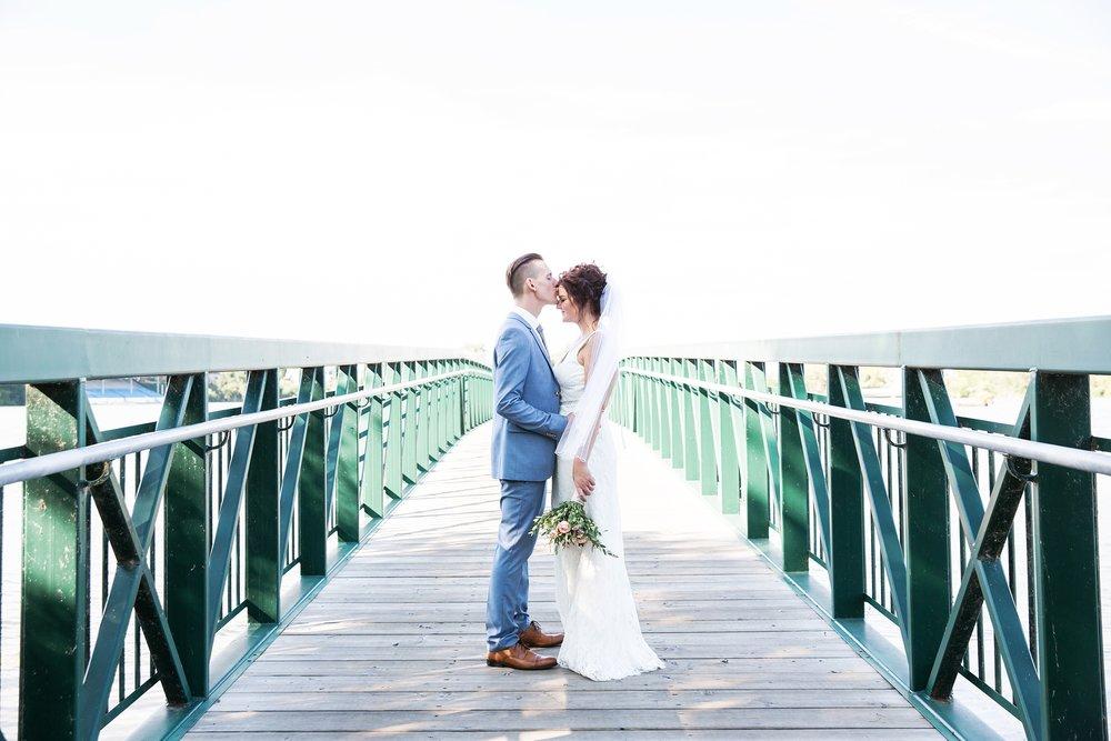 port-colborne-wedding-photography_0042.jpg