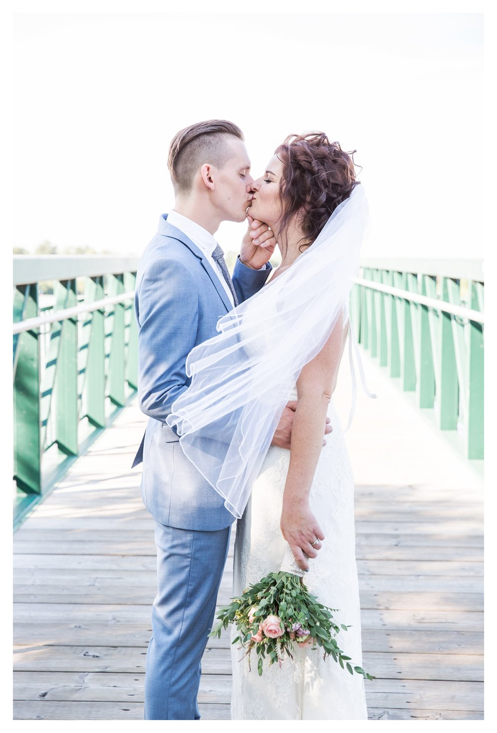port-colborne-wedding-photography_0041.jpg