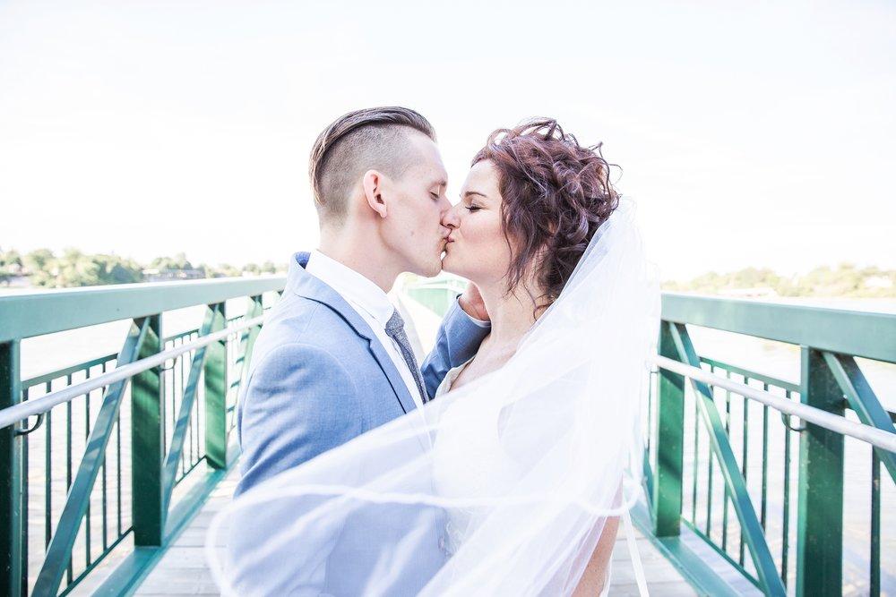 port-colborne-wedding-photography_0043.jpg