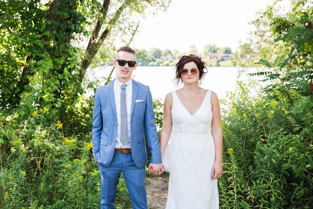 port-colborne-wedding-photography_0050.jpg