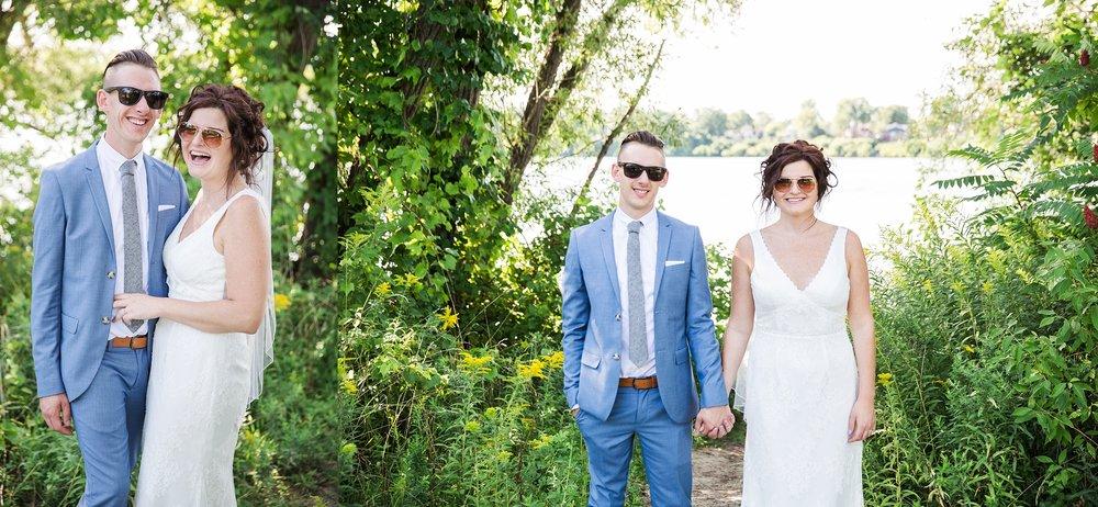 port-colborne-wedding-photography_0051.jpg
