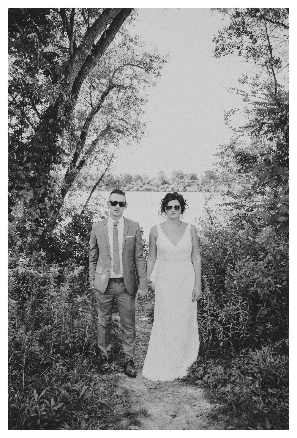 port-colborne-wedding-photography_0052.jpg