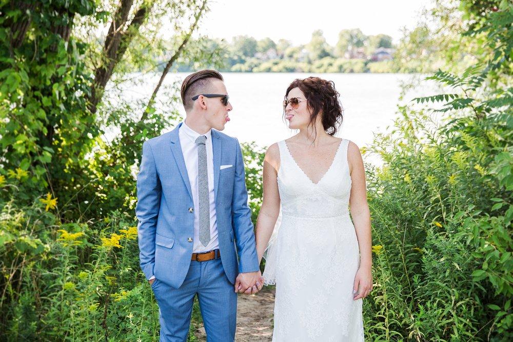 port-colborne-wedding-photography_0054.jpg