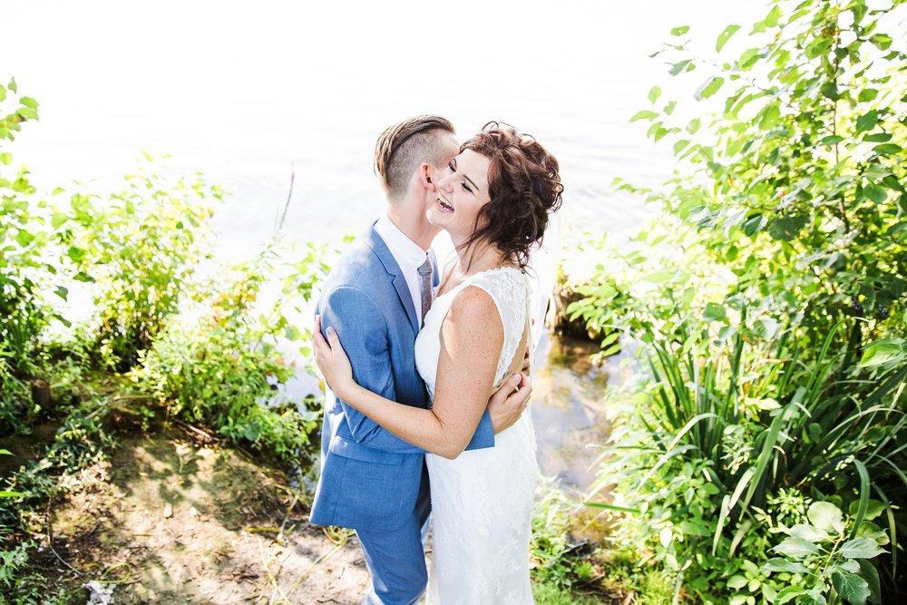port-colborne-wedding-photography_0055.jpg