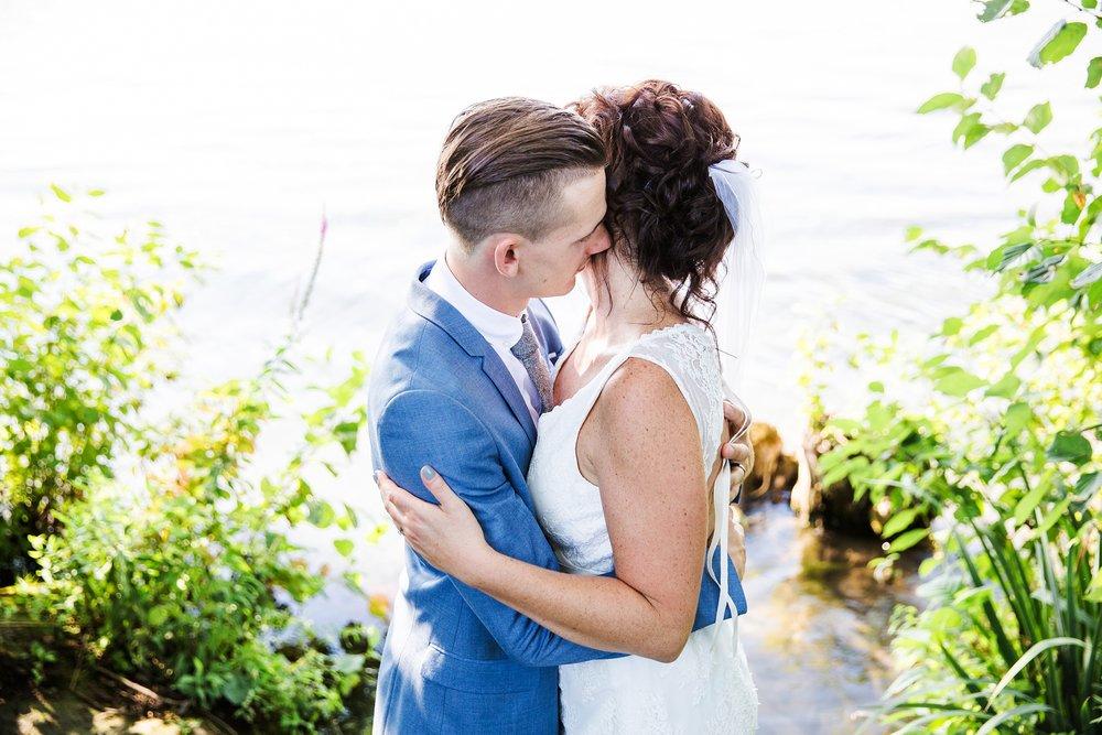 port-colborne-wedding-photography_0056.jpg