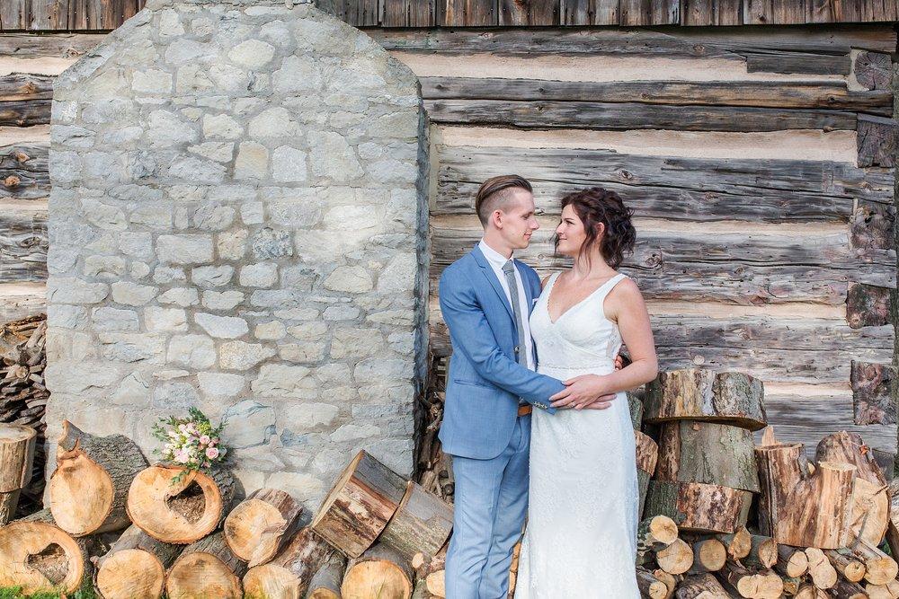 port-colborne-wedding-photography_0060.jpg