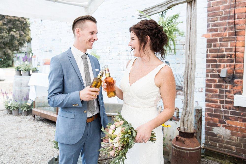 port-colborne-wedding-photography_0065.jpg