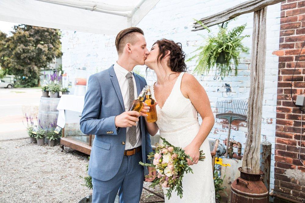 port-colborne-wedding-photography_0066.jpg