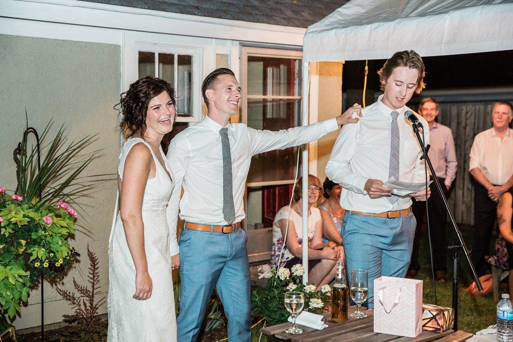port-colborne-wedding-photography_0076.jpg