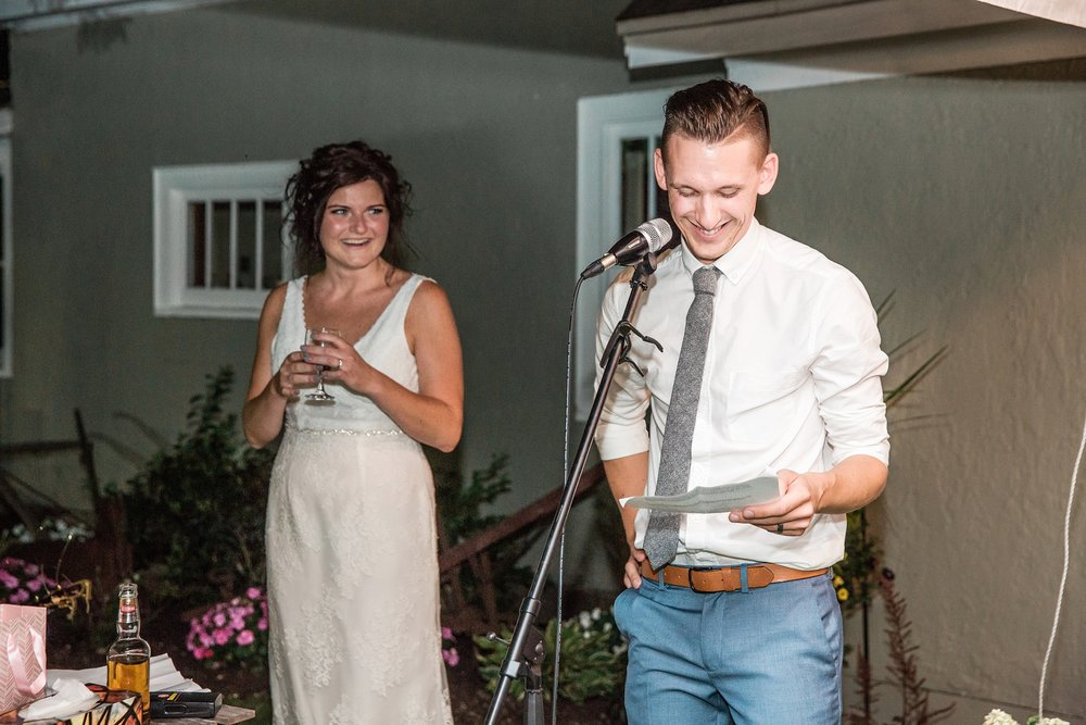 port-colborne-wedding-photography_0077.jpg