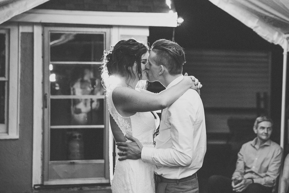 port-colborne-wedding-photography_0078.jpg